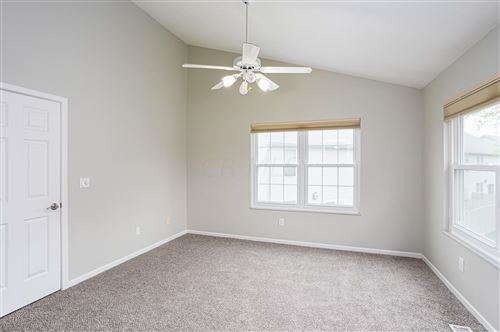 Tiny photo for 5541 Village Crossing, Hilliard, OH 43026 (MLS # 221014354)
