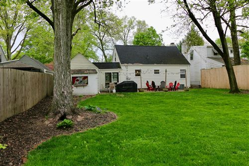 Tiny photo for 179 N Virginialee Road, Columbus, OH 43209 (MLS # 221014355)