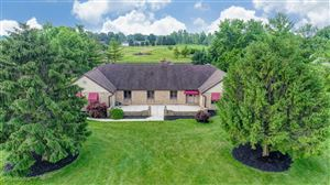 Photo of 7511 Feder Road, Galloway, OH 43119 (MLS # 219041356)