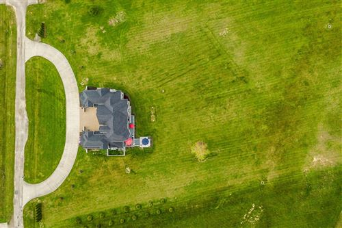 Tiny photo for 14944 Rattlesnake Drive, Sunbury, OH 43074 (MLS # 221014356)