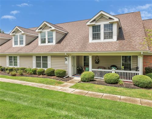 Photo of 405 Shannon Lane, Granville, OH 43023 (MLS # 221025357)