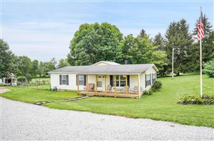 Photo of 7270 Dog Hollow Road, Saint Louisville, OH 43071 (MLS # 219027358)