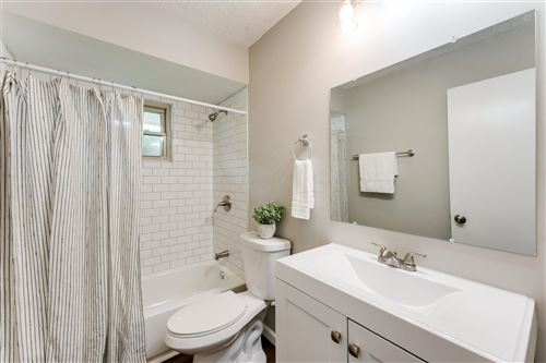 Tiny photo for 1782 Bostwick Road, Columbus, OH 43227 (MLS # 221014358)