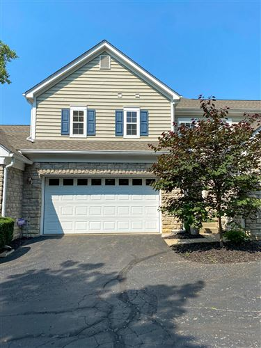 Photo of 129 Ravines Way, Westerville, OH 43082 (MLS # 221027358)