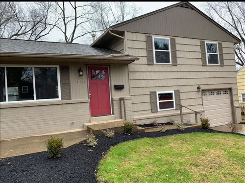 Photo of 936 Caniff Road, Columbus, OH 43221 (MLS # 219045360)