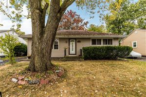 Photo of 1409 Byron Avenue, Columbus, OH 43227 (MLS # 219039361)