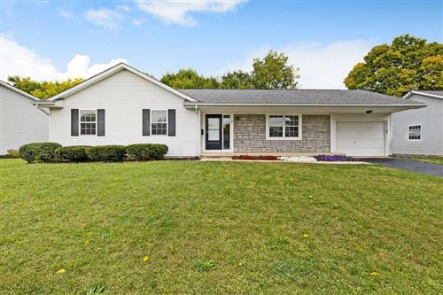 Photo of 48 Anna Way, Johnstown, OH 43031 (MLS # 220034362)