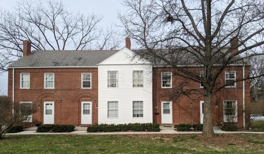 Photo of 5835 N High Street, Worthington, OH 43085 (MLS # 221014362)