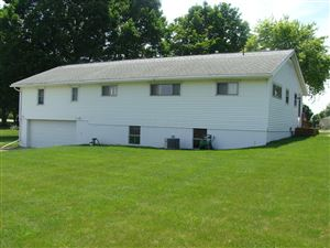 Tiny photo for 4435 Roberts Mill Road, London, OH 43140 (MLS # 219020364)