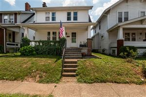 Photo of 313 E Morrill Avenue, Columbus, OH 43207 (MLS # 219029364)