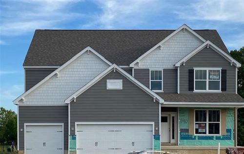 Photo of 6622 Reserve Court, Galena, OH 43021 (MLS # 220018364)