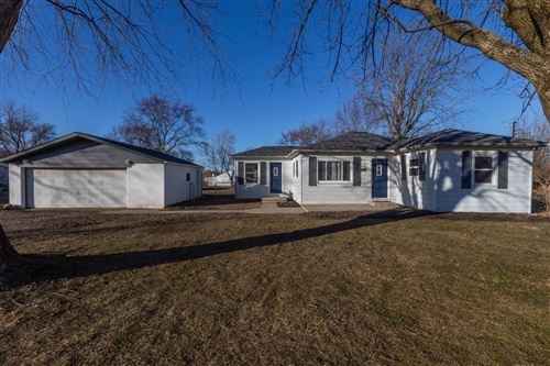 Photo of 2370 Charlemagne Street, Grove City, OH 43123 (MLS # 221006364)