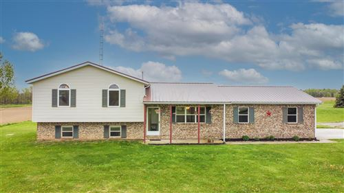 Photo of 7904 County Road 26, West Mansfield, OH 43358 (MLS # 221015364)