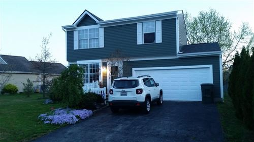 Photo of 6110 Parkglen Road, Galloway, OH 43119 (MLS # 220000365)
