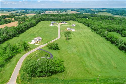 Photo of 104 Sulwen Lane #Lot 2, Granville, OH 43023 (MLS # 216007367)