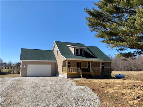 Photo of 976 County Road 198, Marengo, OH 43334 (MLS # 221006368)
