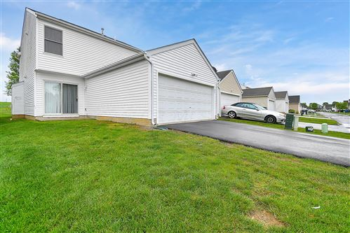 Tiny photo for 3925 Shannon Green Drive #163, Canal Winchester, OH 43110 (MLS # 221014369)