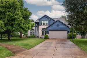 Photo of 410 Canterbury Court, Westerville, OH 43082 (MLS # 219021371)