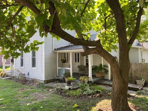 Photo of 23 N Vine Street, Westerville, OH 43081 (MLS # 220033371)