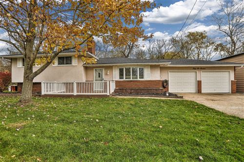 Photo of 5616 Harrisburg Georgesville Road, Grove City, OH 43123 (MLS # 220041371)