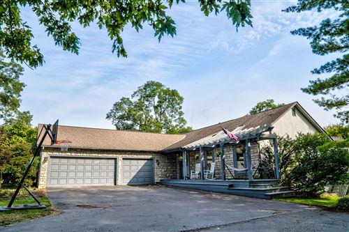 Photo of 6280 Freeman Road, Westerville, OH 43082 (MLS # 220033372)
