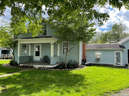 Photo of 82 Oberle Avenue, Carroll, OH 43112 (MLS # 221015372)