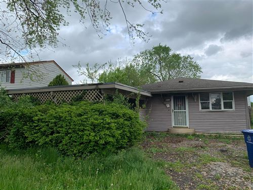 Photo of 1502 Orson Drive, Columbus, OH 43207 (MLS # 221014374)