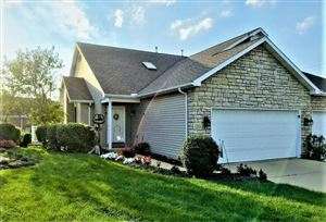 Photo of 4 Coventry Court, Mount Vernon, OH 43050 (MLS # 219031375)