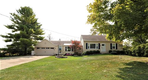 Photo of 943 Cole Road, Galloway, OH 43119 (MLS # 220036375)