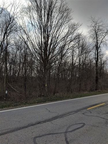 Photo of 0 State Route 257 S, Ostrander, OH 43061 (MLS # 221005375)