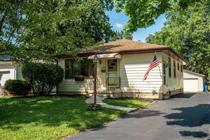 Photo of 157 Llewellyn Avenue, Westerville, OH 43081 (MLS # 219029377)