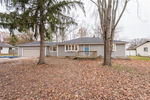 Photo of 4675 E Johnstown Road, Columbus, OH 43230 (MLS # 219044378)