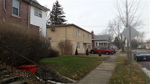 Tiny photo for 67 E High Street, London, OH 43140 (MLS # 219045379)