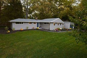 Photo of 730 Carruthers Drive, Columbus, OH 43235 (MLS # 219038380)