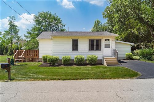 Photo of 9329 Westview Drive, Powell, OH 43065 (MLS # 220022380)