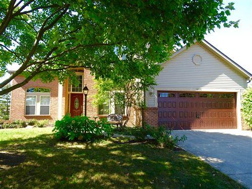 Photo of 600 Ceresia Court, Pickerington, OH 43147 (MLS # 220016381)