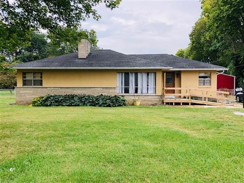 Photo of 1445 Dyer Road, Grove City, OH 43123 (MLS # 221037381)