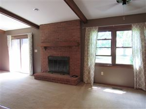 Tiny photo for 330 Northview Drive, London, OH 43140 (MLS # 219027382)