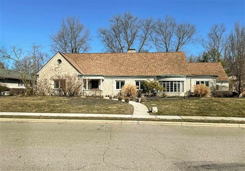 Photo of 2790 Dale Avenue, Bexley, OH 43209 (MLS # 221005382)