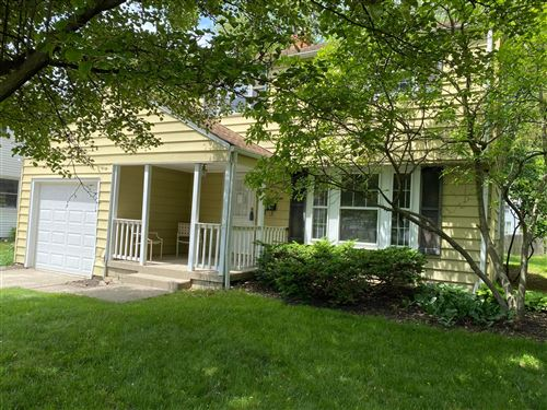 Photo of 548 Loveman Avenue, Worthington, OH 43085 (MLS # 221017382)