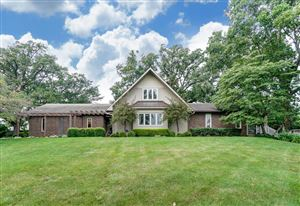 Photo of 3540 US 42, West Jefferson, OH 43162 (MLS # 219027384)