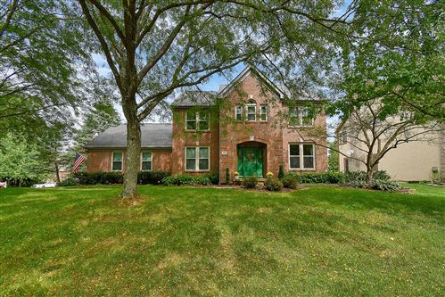Photo of 922 Old Pine Drive, Gahanna, OH 43230 (MLS # 220036384)