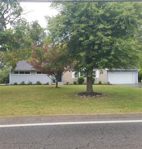 Photo of 1207 Richland Road, Marion, OH 43302 (MLS # 221037386)
