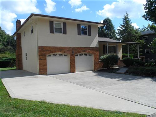Photo of 410 Bowling Green Place, Gahanna, OH 43230 (MLS # 221036387)