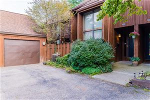 Photo of 5029 Chuckleberry Lane #4, Westerville, OH 43081 (MLS # 219040391)