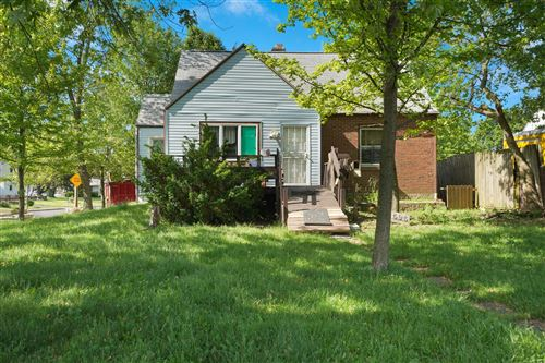 Photo of 1696 Audrey Road, Columbus, OH 43224 (MLS # 220016391)