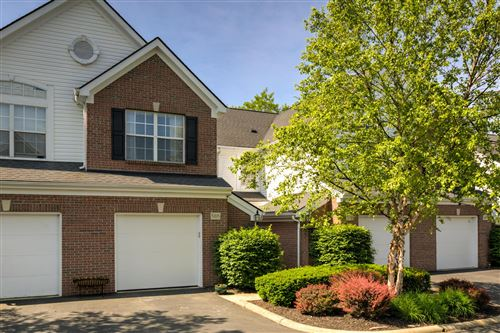 Photo of 5815 Albany Grove, Westerville, OH 43081 (MLS # 220017392)