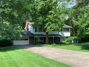 Photo of 12 Country Lane, Granville, OH 43023 (MLS # 219028393)