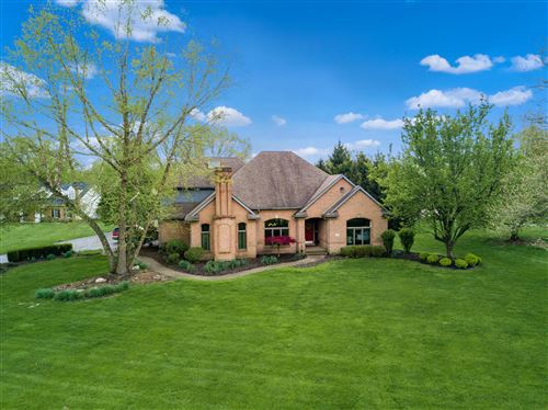 Photo of 89 Wexford Drive, Granville, OH 43023 (MLS # 220014393)