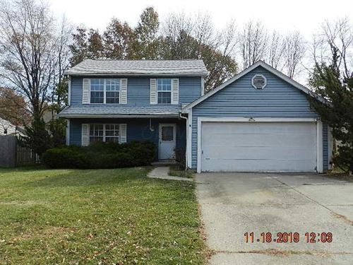Photo of 942 Timothy Drive, Gahanna, OH 43230 (MLS # 219043394)